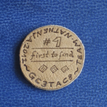 FTF-Urkunde